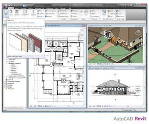 Cad Floor Plan Software by Uda Constructionsuite Cad Integration