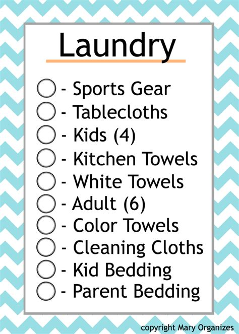 Search Results For Free Laundry Schedule Printable Calendar 2015 Laundry Schedule Template