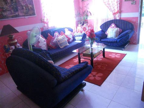 Living Room Design For Small Space Philippines Living Room Design From The Philippines