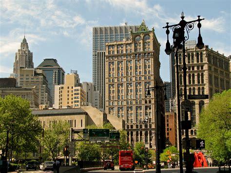 file new york city buildings jpg wikimedia commons