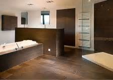 17 sweet chocolate brown bathroom decorating ideas 17 sweet chocolate brown bathroom decorating ideas