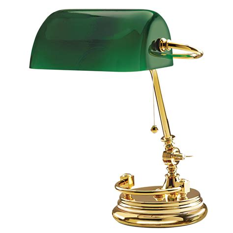 solid brass bankers l tuscanor brass bankers l tus1503