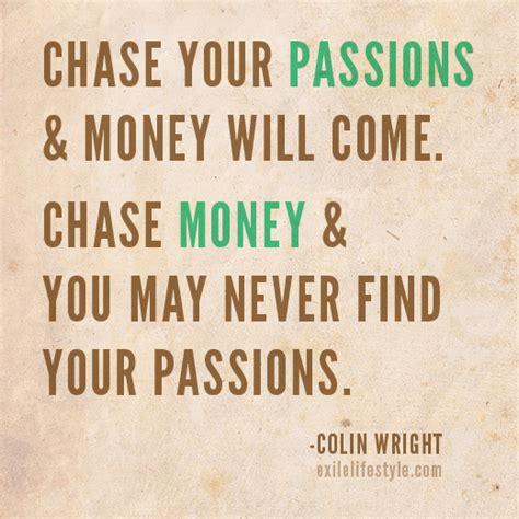 Money Quotes Get Money Quotes For Instagram Quotesgram