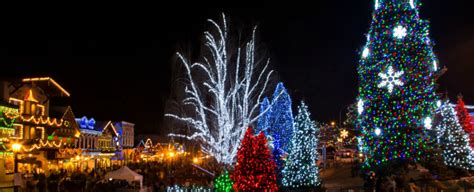 when is leavenworth christmas tree lighting leavenworth wa christmas tree lighting decoratingspecial com