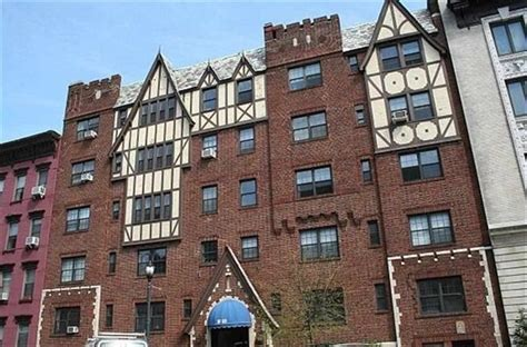 2 bedroom apartments for rent in hoboken 1015 washington st hoboken nj 07030 rentals hoboken nj