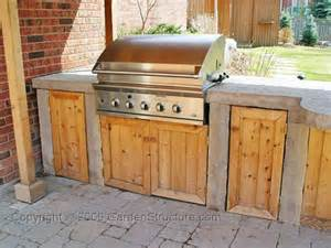outdoor kitchen cabinets diy diy outdoor kitchen cabinet door design how to build