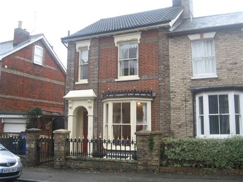 2 bedroom house to rent in bury 3 bedroom houses for rent in bury st edmunds 28 images
