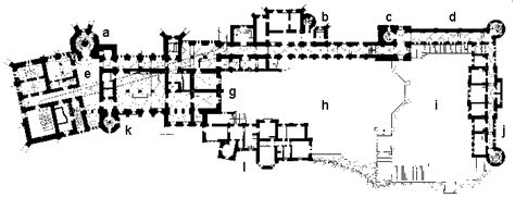 neuschwanstein castle floor plan neuschwanstein floor plan floor home plans ideas picture