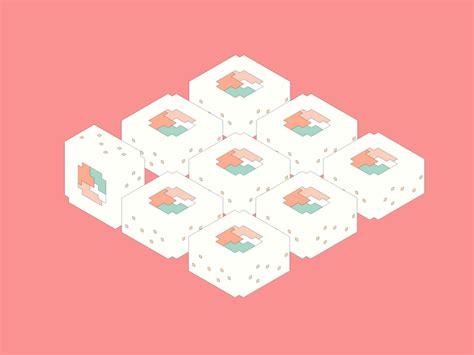 pixel art pattern tumblr sashakatz gifs wifflegif