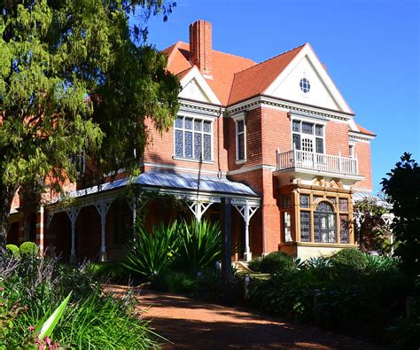 victorian style houses australia christmas ideas free home federation architecture wikipedia