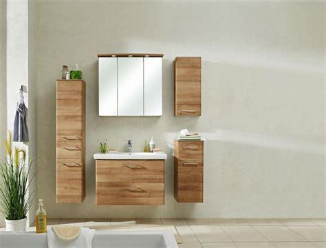 badezimmer xora die besten 25 badezimmer xora ideen auf