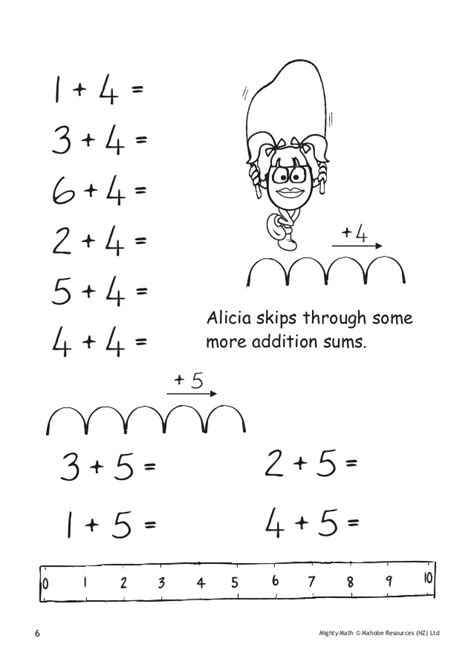 printable math worksheets for 8 year olds maths for 8 year olds worksheets australia maths for 8