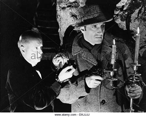 sherlock holmes and the house of fear basil rathbone sherlock holmes stock photos basil rathbone sherlock holmes stock