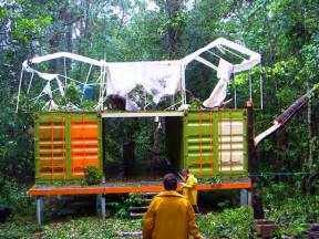 treehouse homes for sale amazing tree houses for sale design of your house its