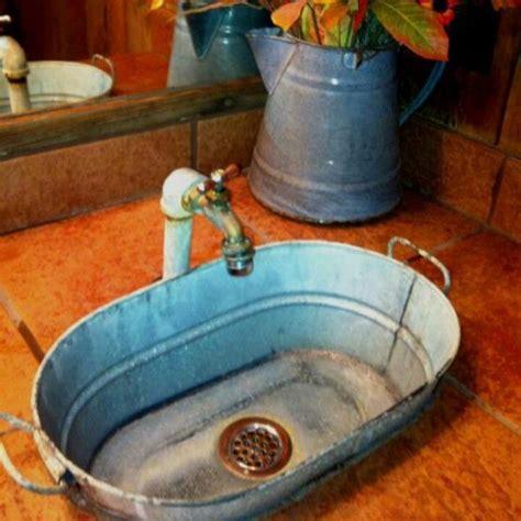 wash laundry in bathtub cool wash tub sink bathrooms pinterest
