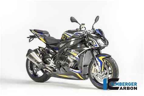 Bmw Motorrad Zubeh R Preisliste 2014 by Bmw S1000r Zubeh 246 R Auto Bildideen