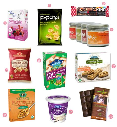 Top 10 Healthiest Protein Bars Homemade Healthy Snacks For Weight Loss Dcgala