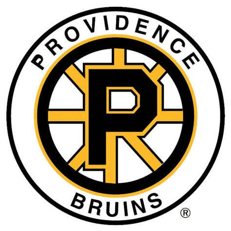 providence junior friars hockey league powered by goalline ca