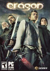 Film Eragon Adalah | eragon pc tisoga