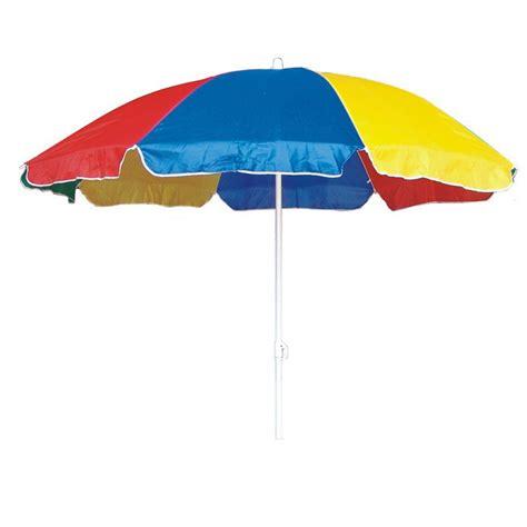 Sunbrella Beach Umbrellas   J&H