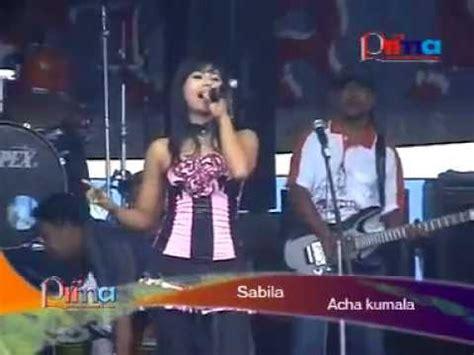 download mp3 gratis pantura live musik acha kumala sabila pantura live musik part8 youtube