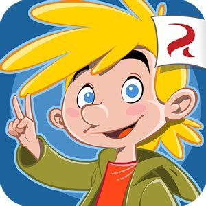 amazing alex hd 1 0 5 apk apk