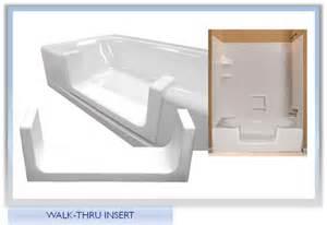 safe bathtub access with safe step bathtub safety