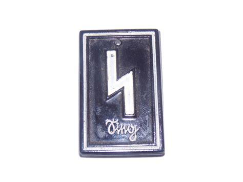 sieg rune plaque avec une sieg rune