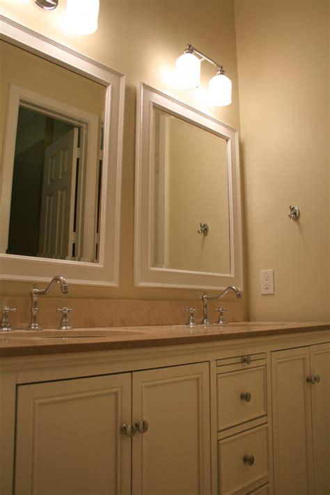 bathroom remodel blog miami general contractor gallery 187 blog archive 187 bathroom