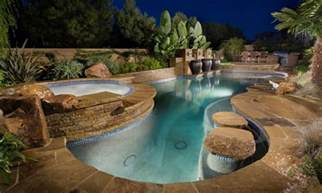 Funky Kitchen Designs Paving Ideas For Gardens Most Unusual Swimming Pools