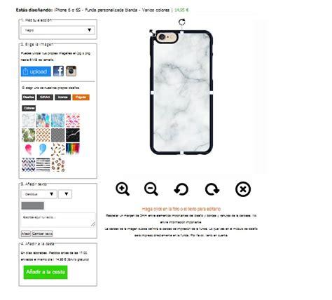 Magic Softcase Iphone 6 personalise your unique phone iphone 6 6s