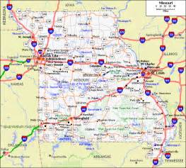 modot releases project list invites input the