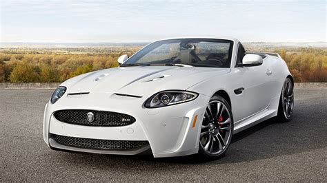 jaguar price 2014 2014 jaguar convertible price top auto magazine