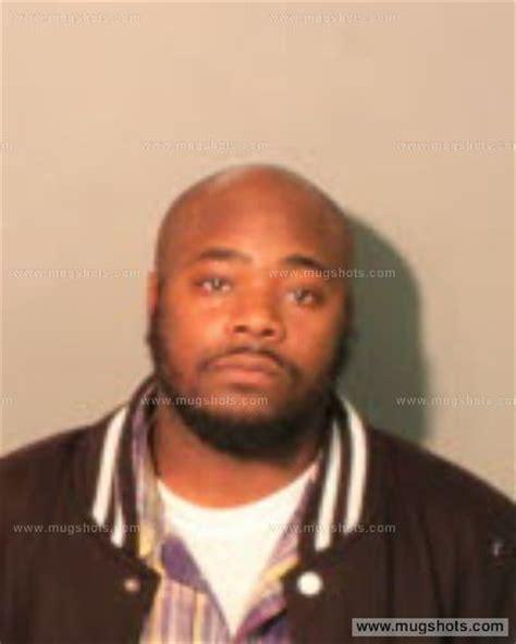 Lucas County Arrest Records Dataurius Lucas Mugshot Dataurius Lucas Arrest Shelby