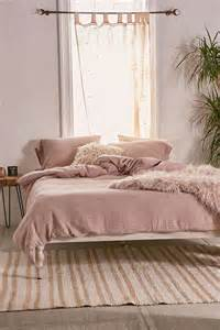 outfitter duvet 1000 ideas about outfitters bedding on