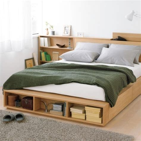 muji bed frame 17 best ideas about muji bed on pinterest low bed frame
