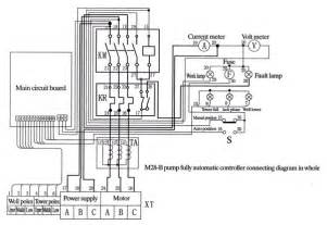 wiring diagram free sle detail franklin electric box wiring diagram automatic
