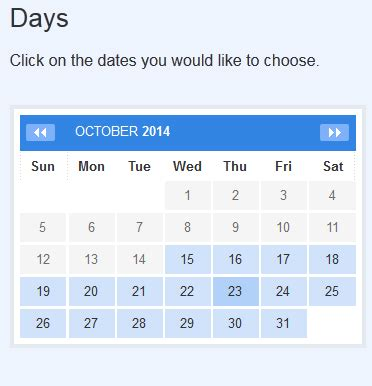 doodle calendar time zones get help scheduling meetings with doodle continuum