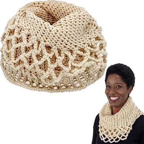 Crochet Hamac by 1000 Id 233 Es 224 Propos De Hamac En Crochet Sur