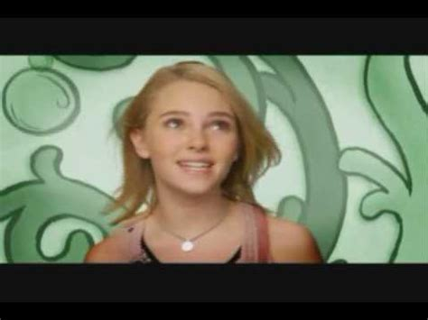 annasophia robb bridge to terabithia song keep your mind wide open annasophia robb youtube