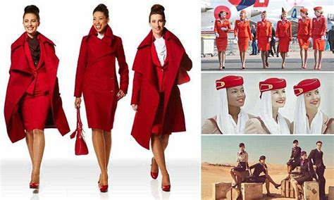 Cabin Crew History by 1000 Images About History Of The Air Hostess On