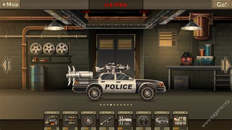earn to die full free download for android earn to die 2 download free full games arcade action
