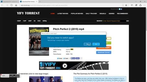 film gratis youtube 2015 how to download movies for free bluray hd 2015 youtube