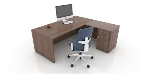 office desk 100 100 office table office desk chair best 25 small