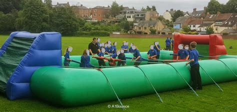 Newcastle Search Human Table Football Newcastle Driverlayer Search Engine