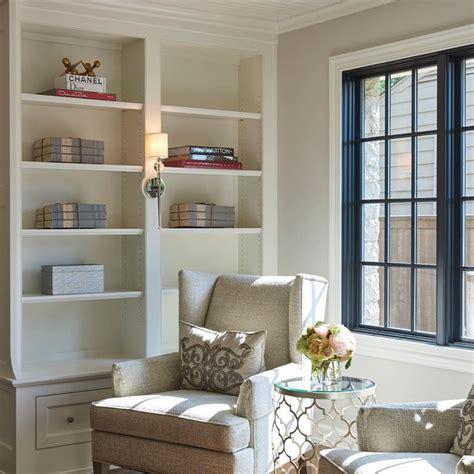 nooks design instagram 50 likes 2 comments custom cabinet design build