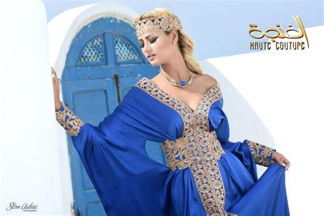 Robe De Mariée Tunisienne En - 16 boutiques de robes de mari 233 e en tunisie