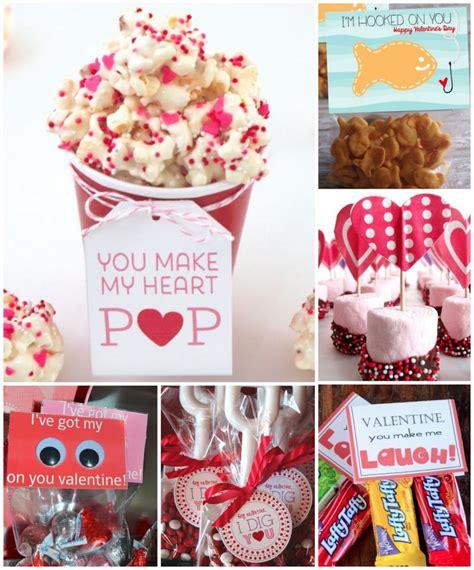 diy valentines treats easy diy s day treats loving s