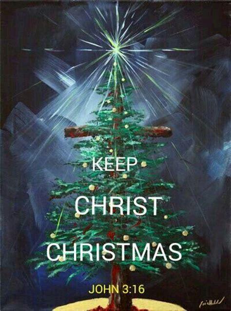celebrating jesus birthdaymerry christmas bible verses pinterest merry christmas
