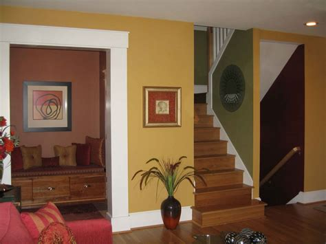 painting inside house painting colors for house interior home combo